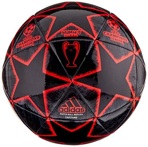 Top Soccer Equipment