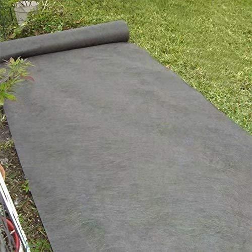 Multifunction Xpe Camping Foam Tent Floor Mat Buy Tent