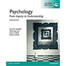 Livros scott o lilienfeld na amazon psychology from inquiry to understanding global edition fandeluxe Images