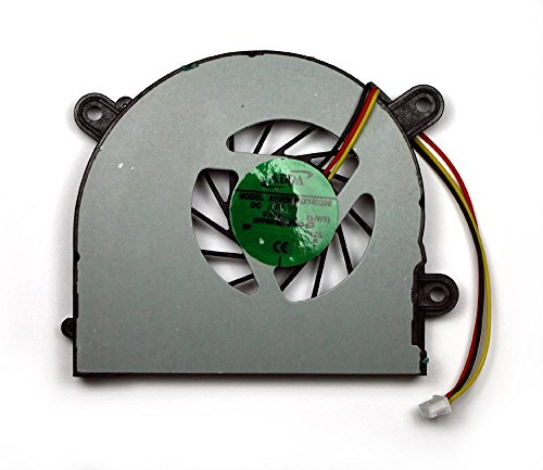 itautec-infoway-w7425-compatible-laptop-fan