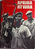 img - for Africa at War book / textbook / text book