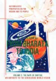 From Bharata to India, M. K. Agarwal, 1475907702