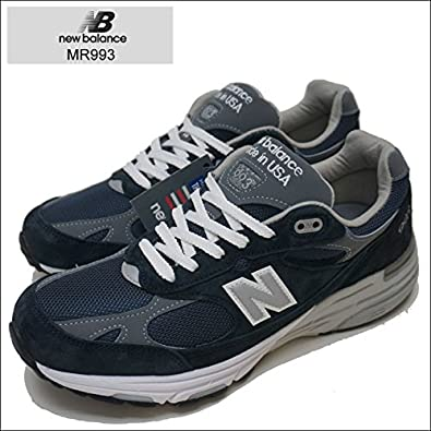 timeless design e8638 e7075 Amazon | (ニューバランス) NEW BALANCE MR993NV MADE IN USA ...