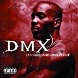 It's Dark and Hell is Hot (DMX)