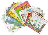 Childcraft Fifteen Children's Paperback Library