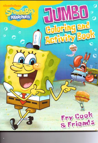 spongebob-squarepants-jumbo-coloring-activity-book-fry-cook-friends