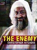 The Enemy (Kindle Single)