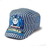 Thomas and Friends the Train Cadet Baseball Hat Cap