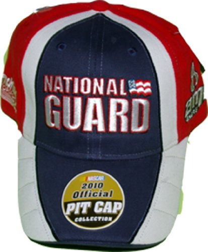 Image Unavailable. Image not available for. Color  NASCAR Dale Earnhardt Jr   88  quot Youth Pit Series quot  National Guard Cap Hat. Chase Authentic 2fa0bcd40cd3