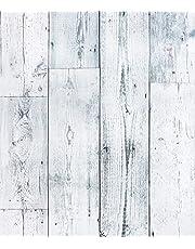 Akywall Wood Wallpaper 90072
