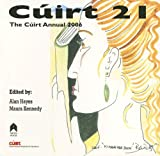Cuirt 21, , 1903631823