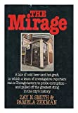 img - for The Mirage book / textbook / text book