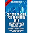Is option trading passive income