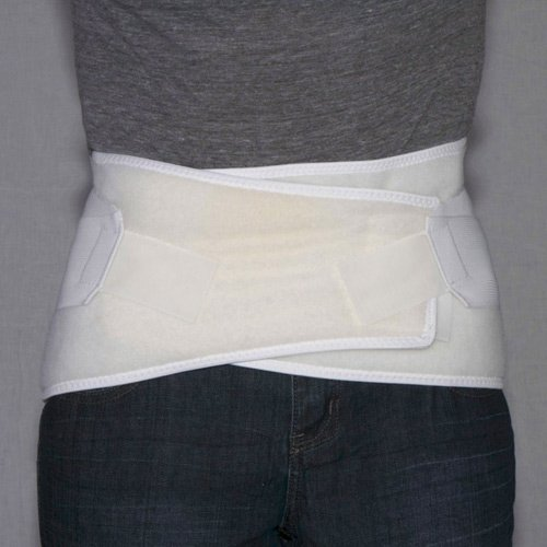CorFit Belt Size: Extra Small by Core Products
