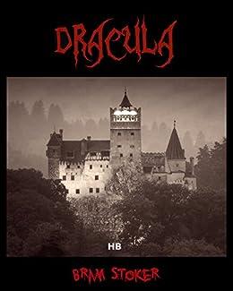 Amazon dracula spanish edition ebook bram stoker kindle store dracula spanish edition by stoker bram fandeluxe Choice Image