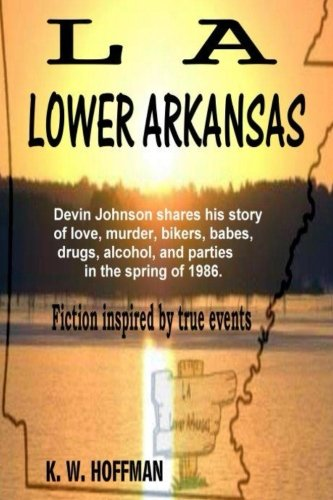L A Lower Arkansas pdf