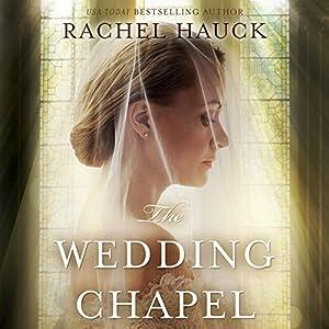 The Wedding Chapel Audiobook