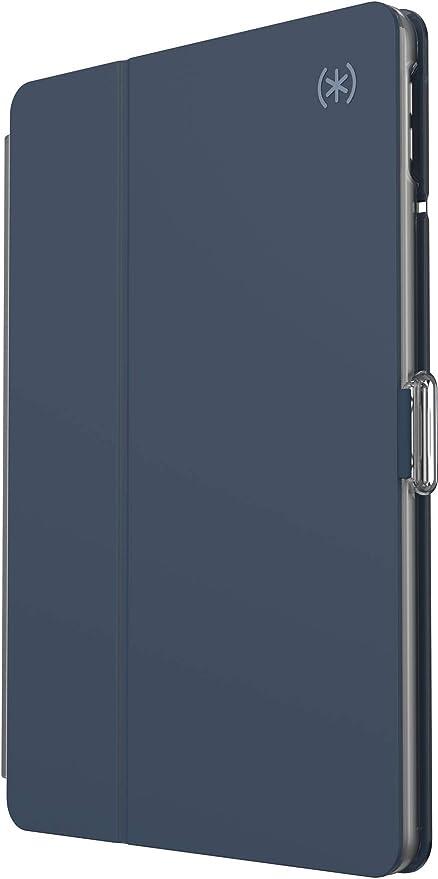 Folio 74 Blue