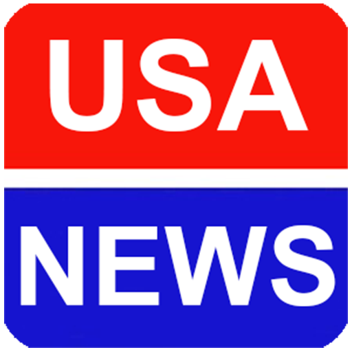 usa-news