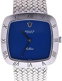 Cellini quartz womens Watch Cellini (Certified Pre-owned)