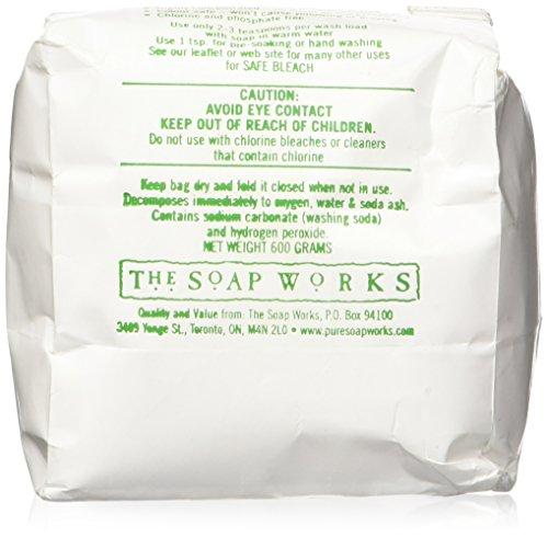 soapworks-safe-bleach-600-grams