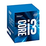 Intel BX80677I37100 7th Generation Core i3-7100 Processor