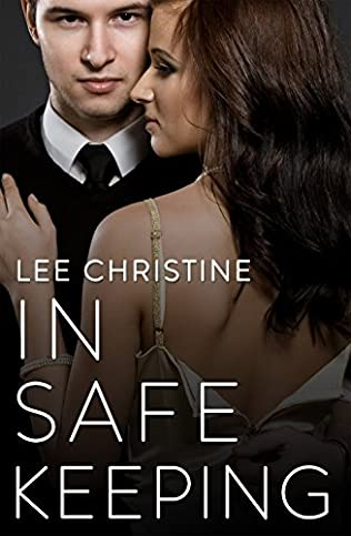 book cover of In Safe Keeping