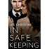 In Safe Keeping (Grace & Poole)