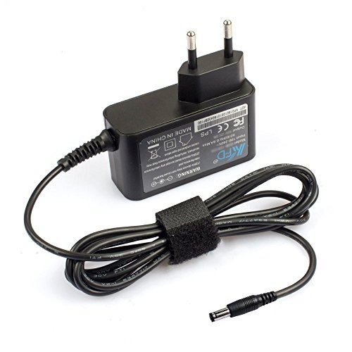 KFD 17V 1A Netzteil Ladegerät für Bose SoundLink I, II, III / SoundLink 1, SoundLink 2, SoundLink 3, soundlink iii Ladekabel Wireless Bluetooth Mobile Speaker I II III 1 2 3 Lautsprecher AC Adapter