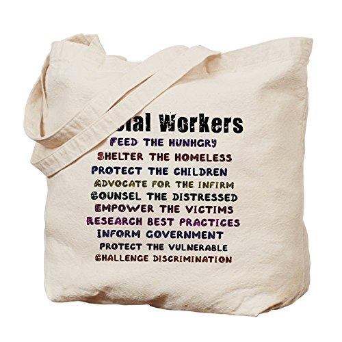 CafePress–sociali lavoratori lavoro–Borsa