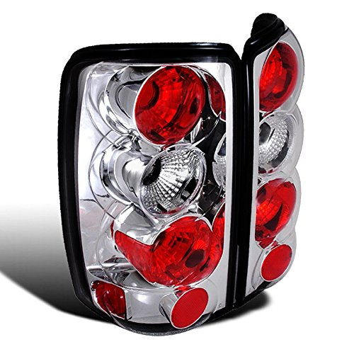 spec-d-tuning-lt-den00-tm-gmc-yukon-denali-chevy-tahoe-suburban-ls-tail-lights-chrome