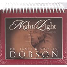 Night Light for Parents (Garborg's, A Daybrightener product)