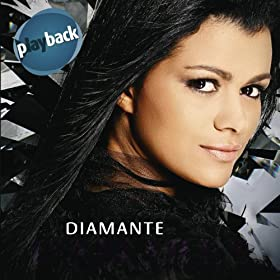 Amazon.com: Na Mesa Do Rei (Playback): Damares: MP3 Downloads