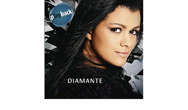 cd da damares diamante playback gratis