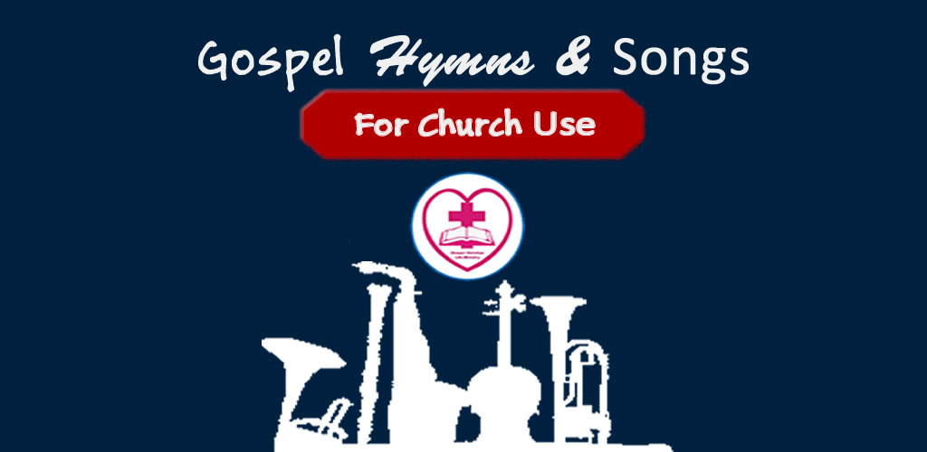 Amazon com: DCLM GHS: Gospel Hymns & Songs: Appstore for Android