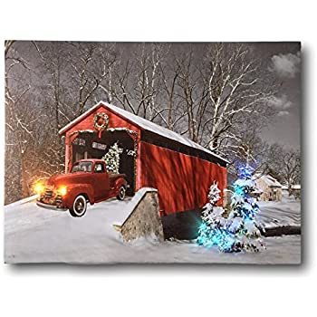 Amazon Com Ohio Wholesale Radiance Lighted Merry
