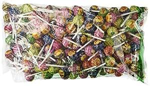 Chupa Chups Lollipops Assorted 5lb