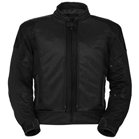 Amazon.com: TourMaster Flex Series 3 - Chaqueta de moto ...
