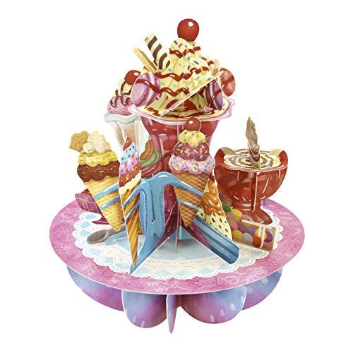 ice cream birthday card - 9