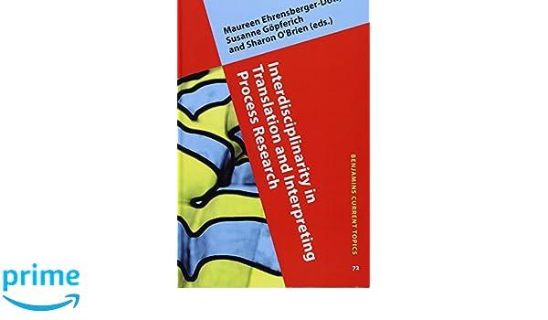 ISBN 10: 9027242607