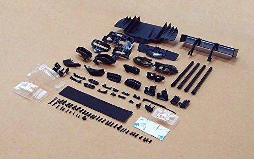 Bmw Body Parts - 6