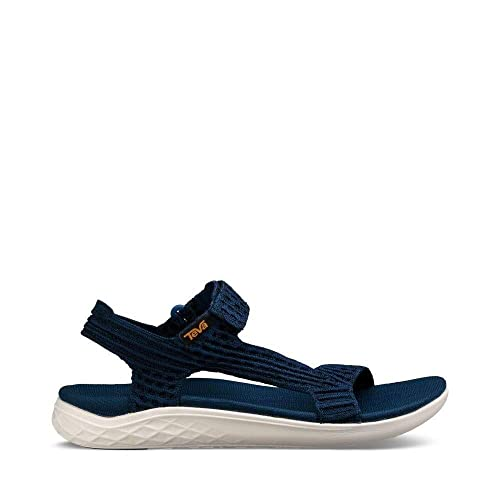 f1882ebc3cc3 Teva Terra-Float 2 Knit Universal Walking Sandals - SS18  Amazon.co ...