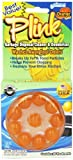 Compac Plink Garbage Disposal Cleaner and Deodorizer, Orange, 20 Count, 1.62 Ounce (Pack of 3)