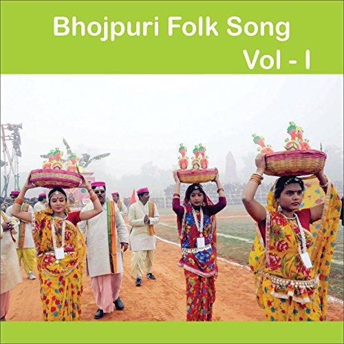 kallu bhojpuri song mp3 downloadgolkes