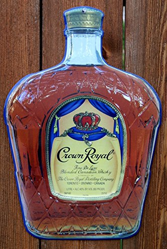 crown-royal-bottle-metal-sign