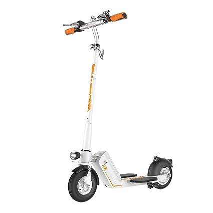 Jl Q Scooter Elettrico Pieghevole Scooter Elettrico Adulto Scooter