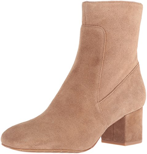kenneth-cole-new-york-womens-noelle-ankle-bootie-desert-75-m-us