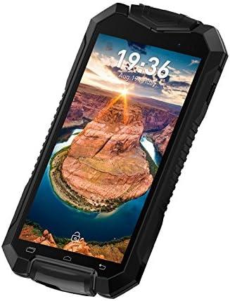Generico Geotel A1 Rugged Smartphone: Amazon.es: Electrónica