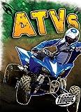 ATVs, Jack David, 1600141463