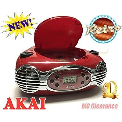 akai-cd-fm-portable-boombox-ce2200r